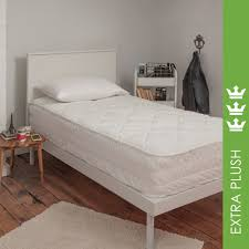 Bedroom Cool Mattress Topper For Cool Touch Twin Xl Bamboo Mattress Topper Twin Xl Free Shipping