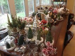 indoor christmas decorating ideas original inspiration carithers