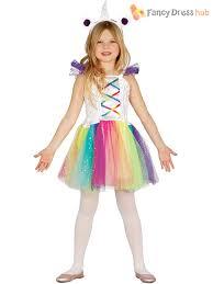 unicorn costume unicorn costume child baby toddler fancy dress
