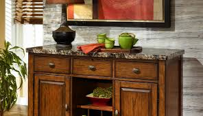 cabinet small buffet awesome small buffet server sideboard