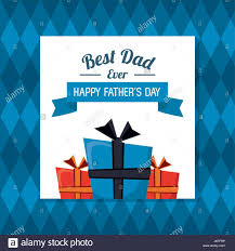 s day card boxes fathers day card best gift boxes with geometric