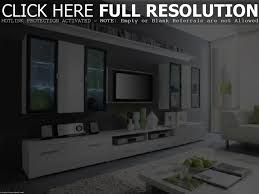 Tv Rack Design Cabinet Tv Design