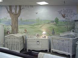 beatrix potter rabbit nursery 64 best baby barnerom images on baby room nursery