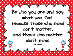 dr seuss quotes about friendship homean quotes