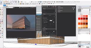 sketchup tutorial sketchup video tutorials sketchup tutorial