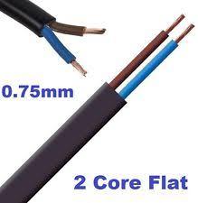 6 core cable ebay