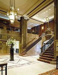 hotels near power and light hotel phillips is a kansas city hotel located near the power and