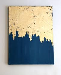Blue And Gold Home Decor Best 25 Blue Gold Ideas On Pinterest Pretty Patterns Blue