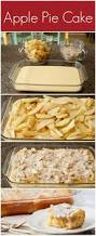 thanksgiving apple pie recipe 590 best fall recipes images on pinterest