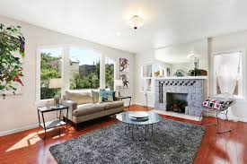 8 beautiful oakland homes for sale for under 500k curbed sf
