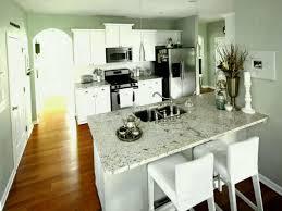 modern interior kitchen design awe inspiring grey kitchen designs countertops backsplash small