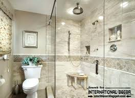 ideas for bathroom showers bathroom shower tile designs musicyou co