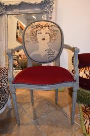 fauteuil ancien style anglais les 25 meilleures idées de la catégorie fauteuil medaillon sur