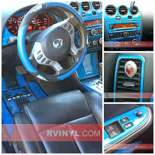 2008 Nissan Altima Coupe Interior Best 25 Nissan Altima Coupe Ideas On Pinterest Nissan Coupe