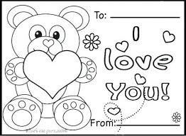 spongebob valentines day cards spongebob valentines day coloring pages valentines coloring pages