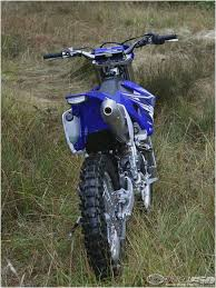 yamaha wr450f motorbike service manual wr450 f motorcycles