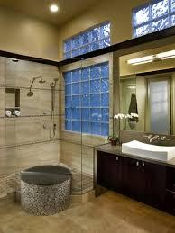 Interior Remodeling Ideas 431 Best Bathroom Remodel Images On Pinterest Bathroom