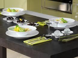 ventes priv馥s cuisine cuisine et gastronomie vente privée arts de la table ustensiles