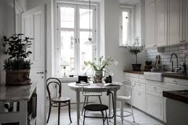 cozy home with lovely details coco lapine designcoco lapine design cozy home with lovely details via cocolapinedesign com