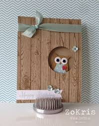 best 25 owl card ideas on pinterest owl punch cards fathers