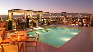 Best Children S Stores Los Angeles Boutique Hotels Los Angeles Kimpton Hotel Wilshire