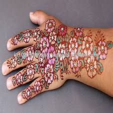 henna colour cones henna colour cones suppliers and manufacturers