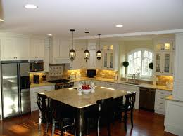 pendant kitchen island lights kitchen articles with height kitchen island stools tag of