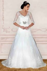cheap modest wedding dresses wedding dresses with sleeves