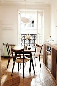 Apartment Dining Table Farm Table Eames Chairs Side Chair Eames Chairs And Eames Dsw