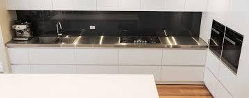 Kitchen Designs Sydney Kitchen Renovations Ryde Designer Kitchens North Sydney Sydney