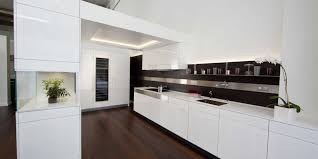 Modern Kitchen Cabinets Nyc Decorating Modern Kitchen With Poggenpohl Tips To Awesome Kitchen