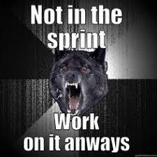 Meme Wolf - insanity wolf meme truth pinterest insanity wolf meme wolf