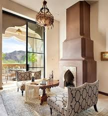 216 best moroccan decor images on pinterest moroccan style