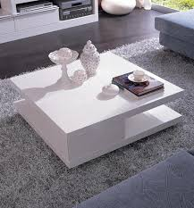 Square Living Room Tables Coffee Tables Ideas Living Room Contemporary Square Coffee Tables