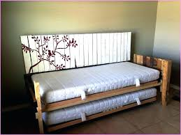 how to make a daybed frame diy daybed plans daybed diy daybed frame plans renaniatrust com