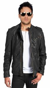 motorcycle jackets for men 88 best leather biker jackets for men images on pinterest mens