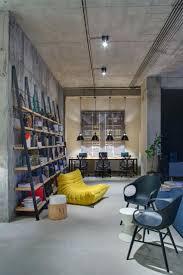 office design interior design for office interior design office