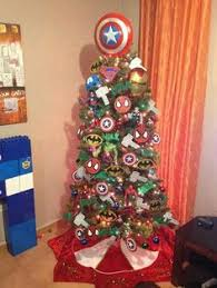 minion tree complete with gru his daughters and kyle