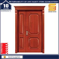 Wooden Door Designs Hotel Doors Design U0026 Cheap Latest Veneer Door Designs Hotel Room