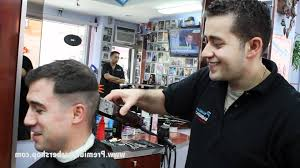 tag how to say a fade haircut in spanish top men haircuts