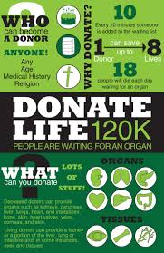 305 best donate life images on pinterest organ donation kidney