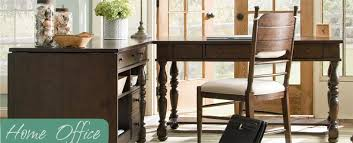 Home Desk Furniture by Browse Our Home Office Furniture Grand Home Furnishings