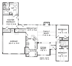 fendley house plans elegant house plans