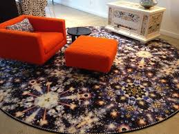 Home Design Trade Shows 2015 Moooi Launches New Carpets Collection