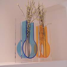Acrylic Flower Vases Vase Rack Source Quality Vase Rack From Global Vase Rack Suppliers