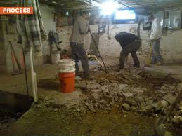 Basement Dig Out Cost by Blog U2014 Match Remodeling