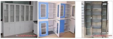 Chemical Storage Cabinets Vented Chemical Storage Cabinets