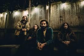 men band the men announce new album drift stomping song maybe i m
