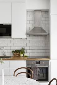 modern kitchen cabinet design for small kitchen 54 best small kitchen design ideas decor solutions for