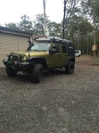 jeep modified classic 4x4 4x4 off road cars for sale on boostcruising it u0027s free and it works